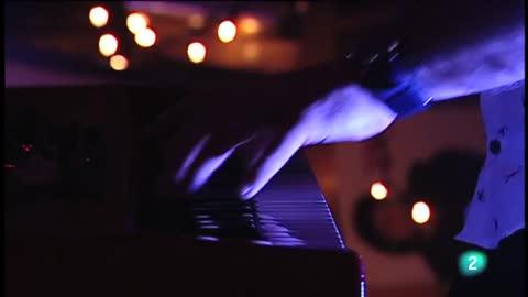 "Músics - Nora Norman - ""What if"""