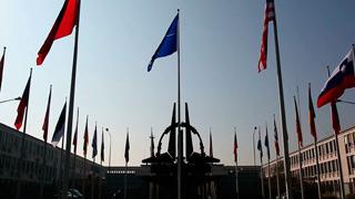 'Nosotros fuimos gladio', desvela la verdad sobre los espías durmientes de la Guerra Fría