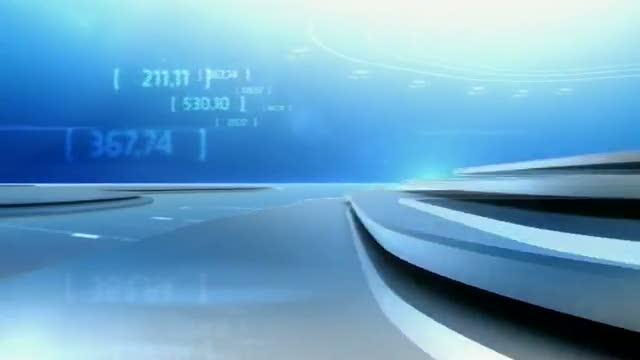 Noticias Andalucia - 04/09/2012