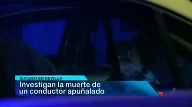 Noticias Andalucía - 06/08/12