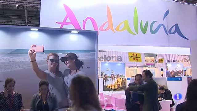 Noticias Andalucía - 06/11/17
