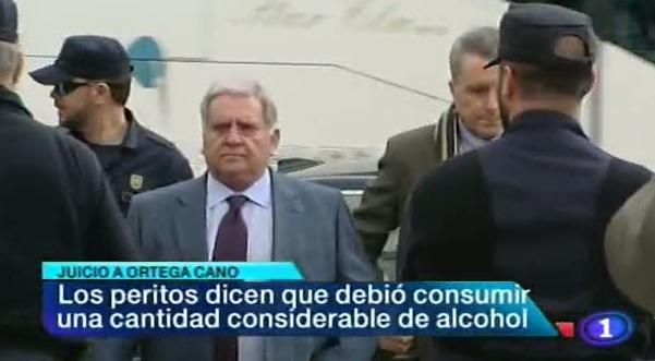 Noticias Andalucía 2 - 15/03/2013