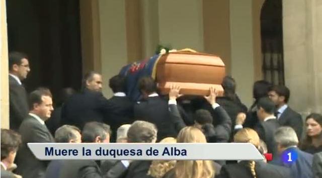 Noticias Andalucía 2 - 20/11/2014