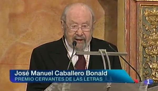 Noticias Andalucía 2 - 23/04/2013