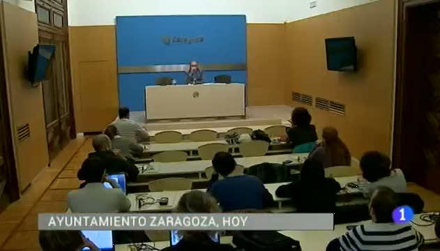 Noticias Aragón 2 -20/11/!4