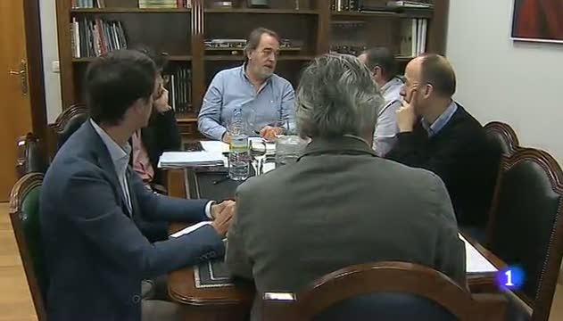 Noticias Aragón - 21/02/2018