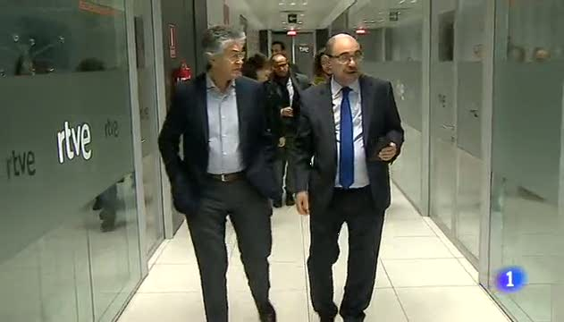 Noticias Aragón - 30/11/2017
