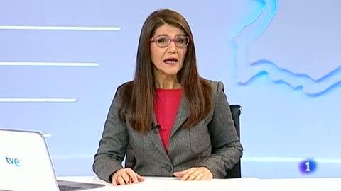 Noticias en Castilla y León - 07/12/17