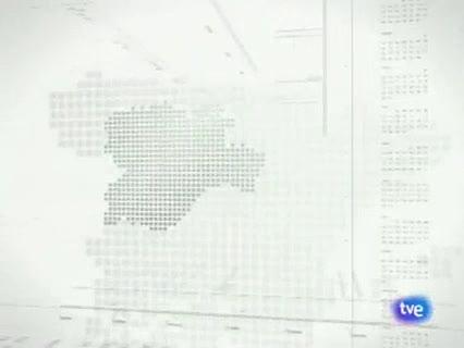 Noticias Castilla y León - 15/12/11