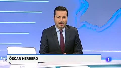 Noticias de Castilla y león 2 - 29/11/18