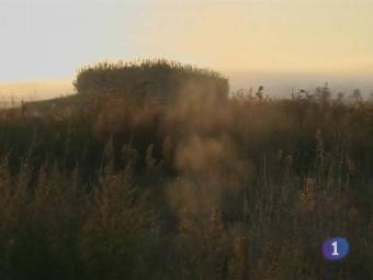Noticias de Castilla-La Mancha - 16/10/09