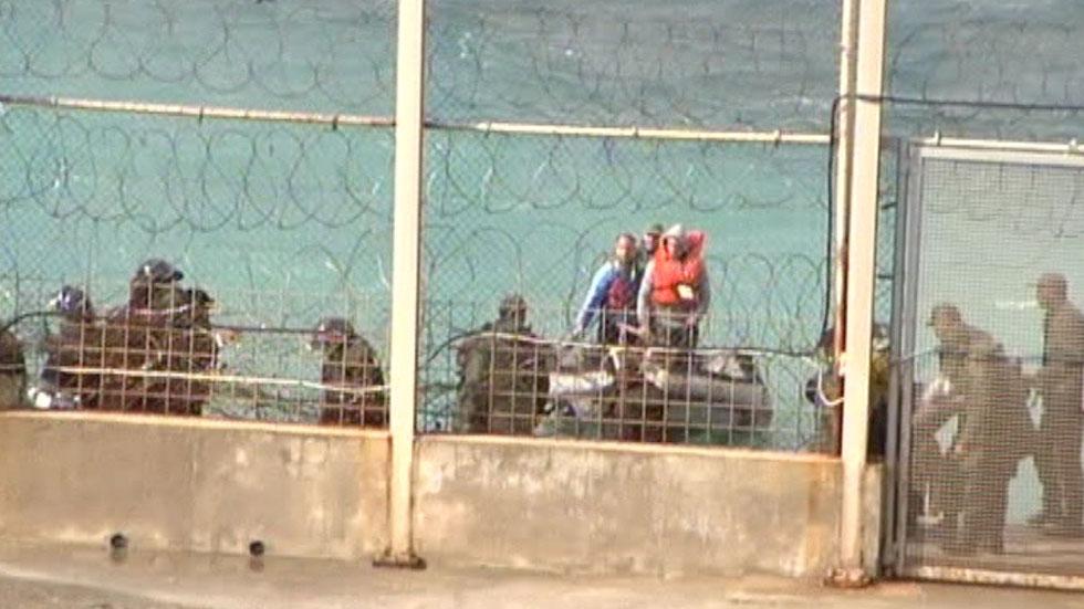Noticias de Ceuta - 06/02/15