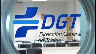 Noticias de Ceuta - 12/12/14
