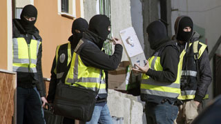 Noticias de Ceuta - 19/12/14