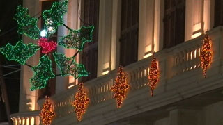 Noticias de Ceuta - 26/12/14