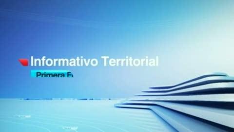 Noticias de Extremadura - 04/12/17