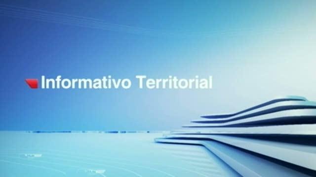 Noticias de Extremadura - 09/01/18