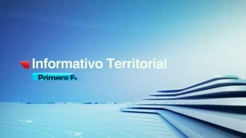 Noticias de Extremadura - 10/04/18