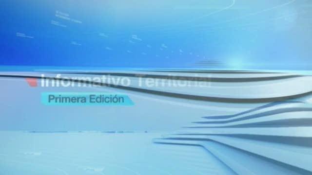 Noticias de Extremadura - 11/05/18