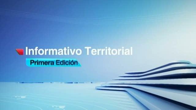 Noticias de Extremadura - 12/06/18