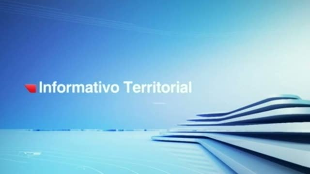 Noticias de Extremadura - 14/11/17
