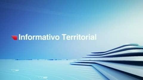 Noticias de Extremadura - 16/04/18