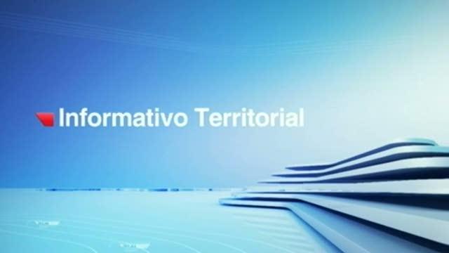 Noticias de Extremadura 2 - 14/11/2017