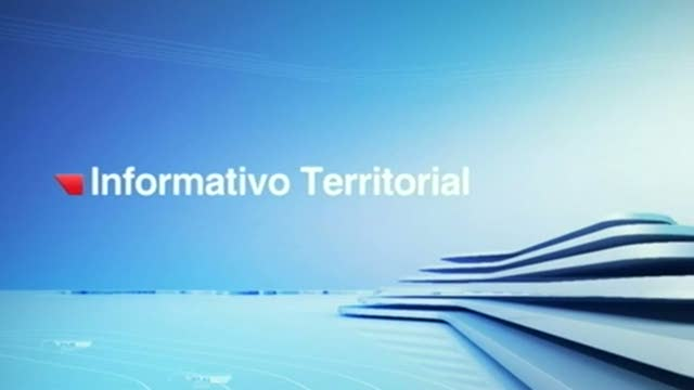 Noticias de Extremadura 2 - 14/12/17