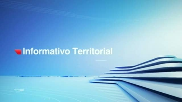 Noticias de Extremadura 2 - 17/10/17