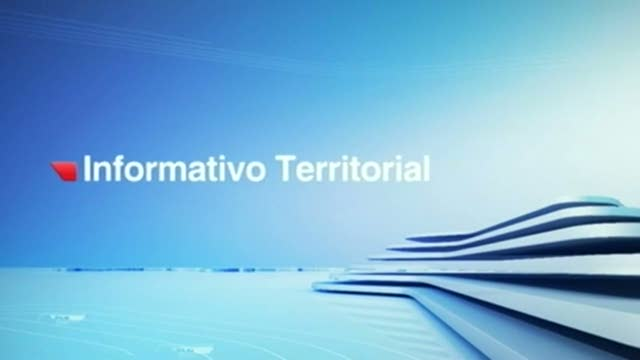 Noticias de Extremadura  2 - 28/11/17