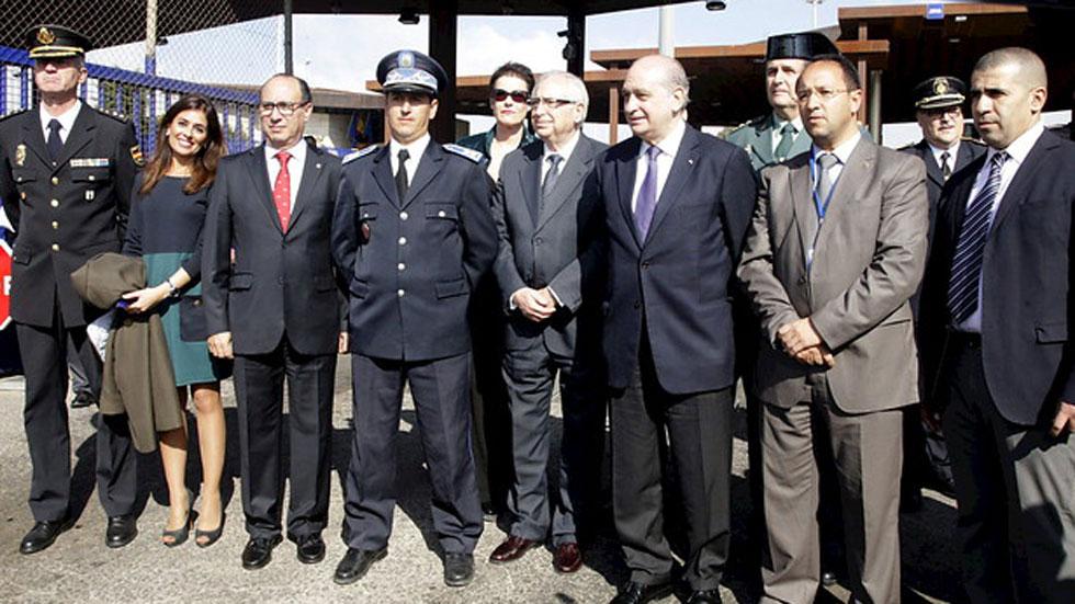 Noticias de Melilla - 20/03/15