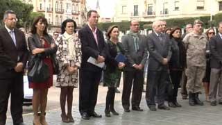 Noticias de Melilla - 28/11/14