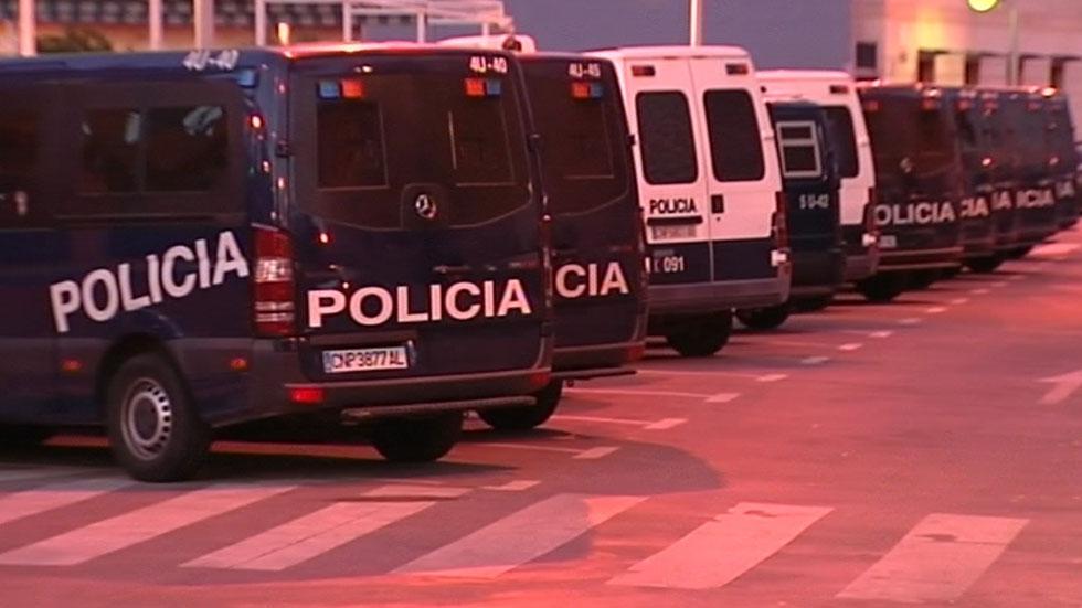 Noticias de Melilla - 30/01/15