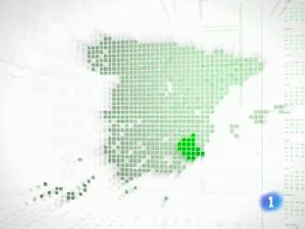 Noticias Murcia - 20/10/09