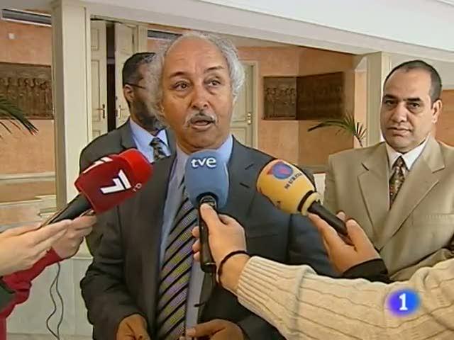 Noticias Murcia 2.(18/02/2013).