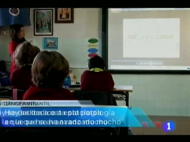 Noticias Murcia.(15/02/2013).
