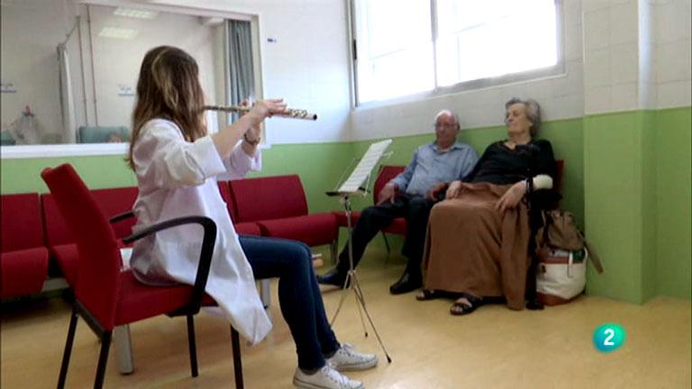 La aventura del Saber. TVE. NCI Televisión Educativa Iberoamericana.