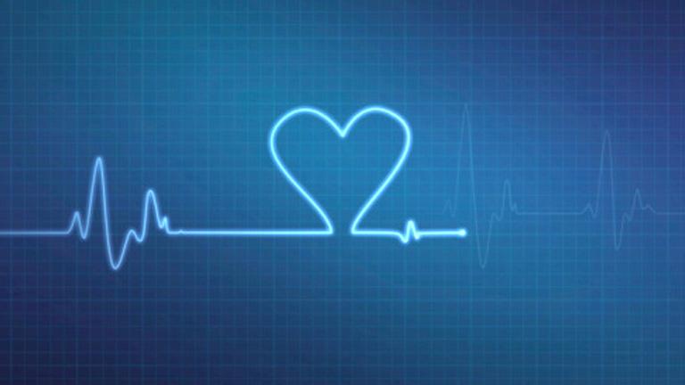 Saber vivir - Novedades en el tratamiento de las arritmias (30/01/12)
