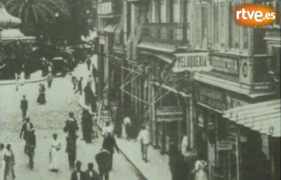 La barraca - Una novela con historia