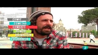 Nube de tags - Pepo Márquez, músico independiente