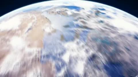 Nubosidad y chubascos dispersos en la Península y Baleares