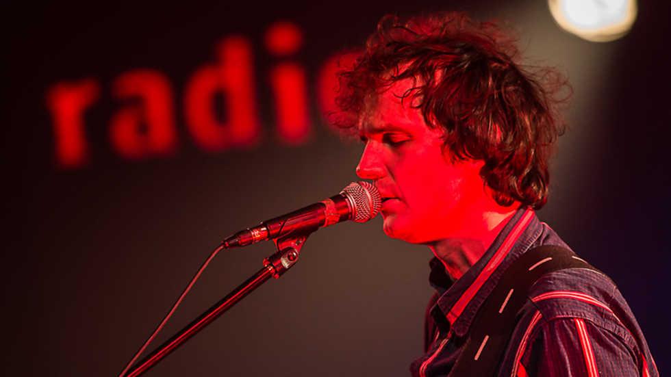 Los conciertos de Radio 3 - Nudozurdo