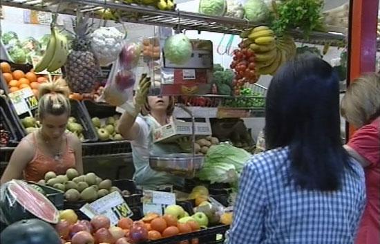 El petr leo y los alimentos agudizan la ca da del ipc en junio hasta el 1 - Actualizacion pension alimentos ipc ...