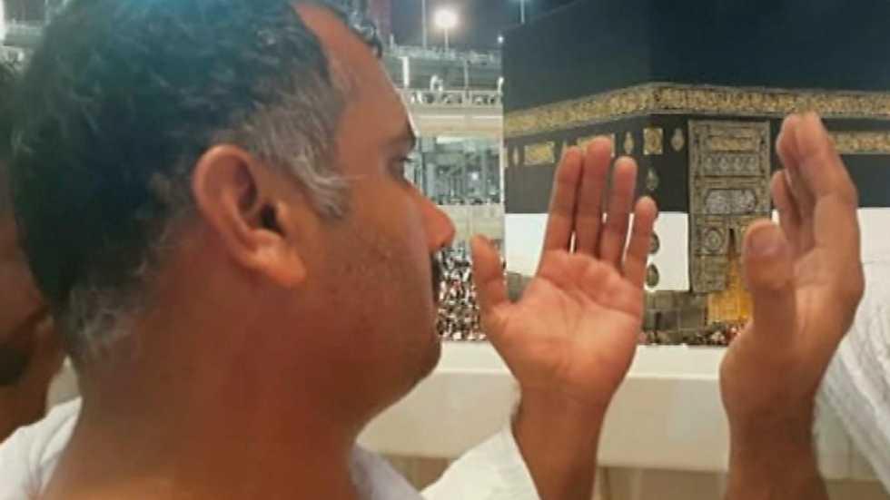 Islam Hoy - Nuevas responsabilidades de los musulmanes (2)