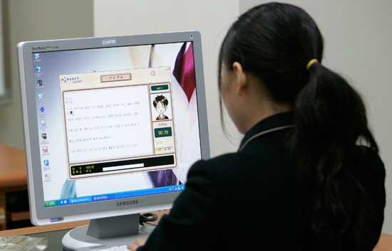 Informe semanal - Informe semanal analiza el impacto de las nuevas tecnologías