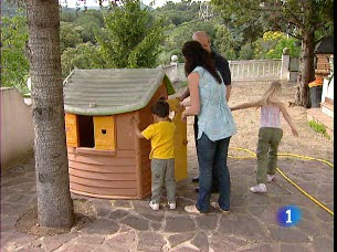 El Parlamento de Cataluña ha aprobado su nuevo Código de familia.