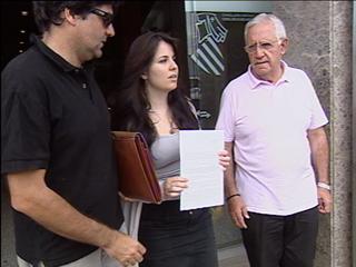 El plan general de ordenación urbana de Alicante bajo sospecha por el caso Brugal