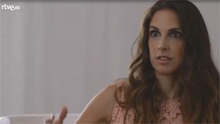 """OT. El reencuentro - Nuria Fergó: """"El primer año me sentía como una marioneta"""""""