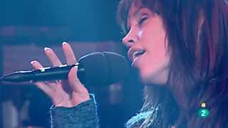 Los conciertos de Radio 3 - Nynke