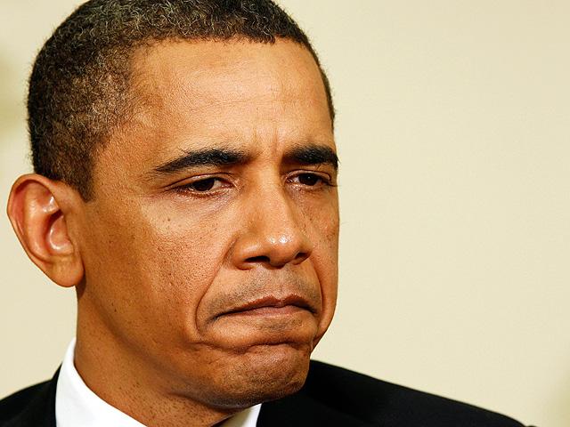 Obama ve prematuro condenar a Israel